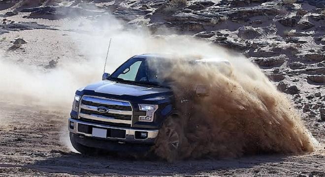 - Ford-remporte-l'Oscar-du-meilleur-petit-moteur-pour-la-cinquième-année-consécutive-3