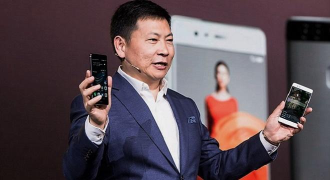 - Huawei-bénéficie-d'une-croissance-significative-suite-aux-fortes-ventes-des-Smartphones-Huawei-P9-et-P9-Plus-5