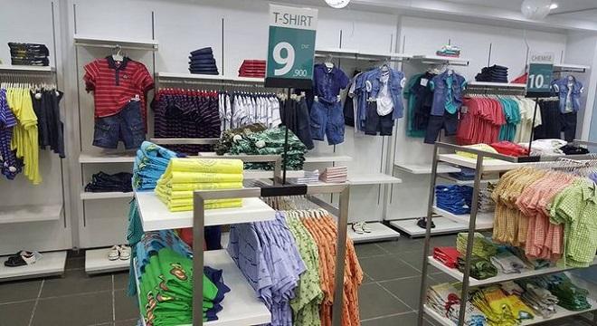 - Inauguration-du-2ème-magasin-Barsha-dans-la-Capitale-du-Sud-SFAX-3