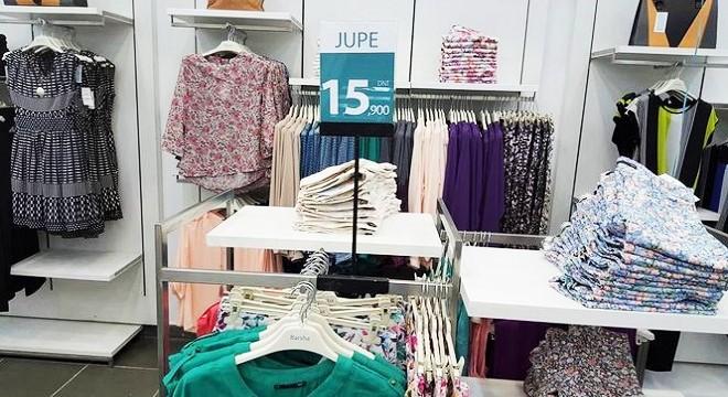- Inauguration-du-2ème-magasin-Barsha-dans-la-Capitale-du-Sud-SFAX-4