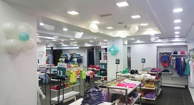 - Inauguration-du-2ème-magasin-Barsha-dans-la-Capitale-du-Sud-SFAX-5