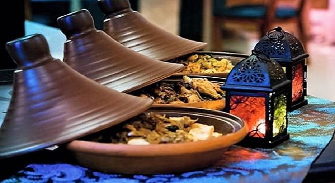 - Le-Mövenpick-Hôtel-de-Gammarth-célèbre-le-mois-de-Ramadan-traditionnel-iftar-sélect-et-raffiné-3