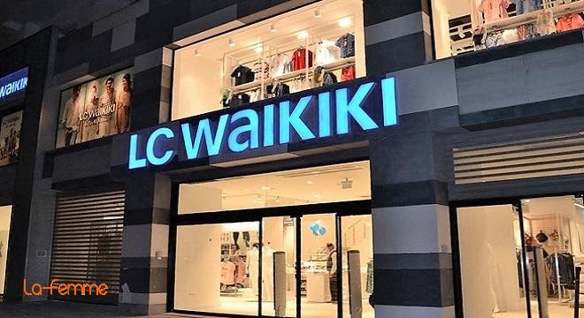 - Le-magasin-LC WAIKIKI-ouvre-ses-portes-et-offre-le-meilleur-Rapport-Qualité-Prix-des-Plus-bas-prix-ff