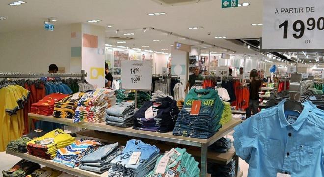 - Le-magasin-LC WAIKIKI-ouvre-ses-portes-et-offre-le-meilleur-Rapport-Qualité-Prix-des-Plus-bas-prix-ff3