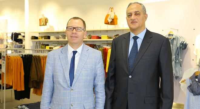 - Le-vent-en poupe-Monoprix-inaugure-un-nouveau-magasin-au-Bardo-Hneya-9