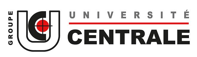 Logo_UCG_Horizontal-660