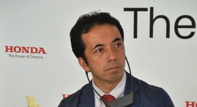 - Makoto-Hasegawa-Ouverture-du-premier-showroom-Honda-en-Tunisie-000