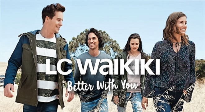 - Ouverture-du-premier-magasin-LC WAIKIKI-en-Tunisie-02
