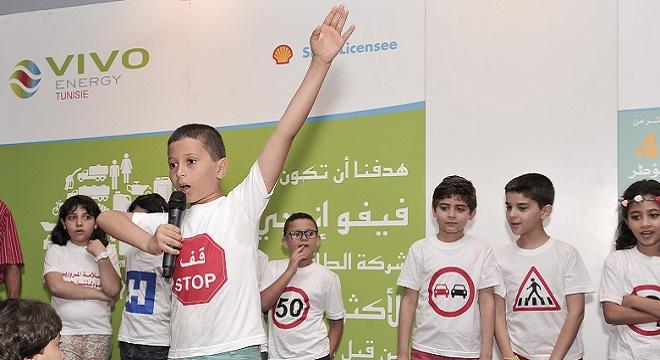 - Quand-les-enfants-nous-montrent-le-chemin-de-la-sécurité-routière-by-Vivo-Energy-et-Ministère-de-l'Éducation-2