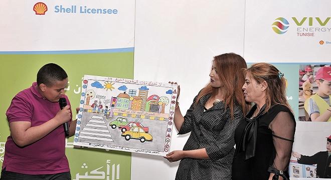 - Quand-les-enfants-nous-montrent-le-chemin-de-la-sécurité-routière-by-Vivo-Energy-et-Ministère-de-l'Éducation-4