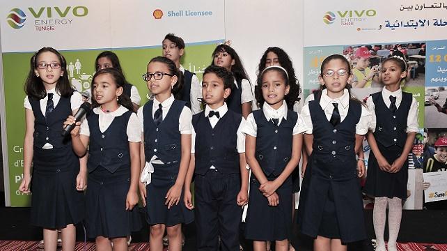 - Quand-les-enfants-nous-montrent-le-chemin-de-la-sécurité-routière-by-Vivo-Energy-et-Ministère-de-l'Éducation-6