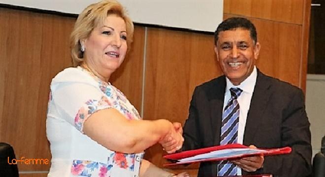 - accord-CEPEX-CTN-pour-promouvoir-les-exportations-sur-une-ligne-maritime-régulière-Tunisie-Russie-00