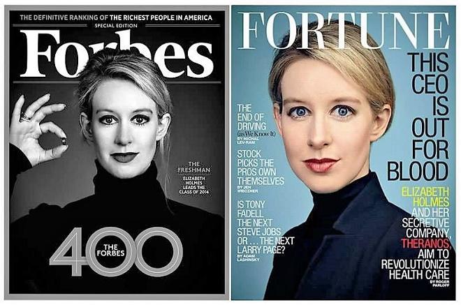 - elizabeth-holmes-la-femme-pdg-qui-valait-45-milliards-de-dollars-puis-zero-3