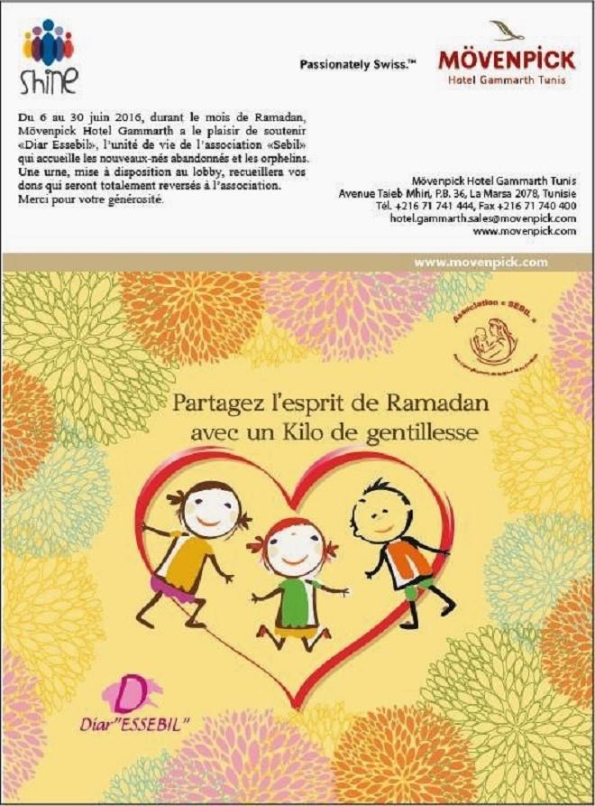 - A-Kilo-of-Kindness-le-Mövenpick-Hôtel-appelle-à-partager-l'esprit-de-Ramadan-avec-un-kilo-de-gentillesse