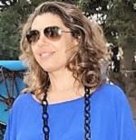 - Amina-Bouzguenda-Zeghal-Université-Paris-Dauphine-Tunis-lance-le-Master-Big-Data-et-le-Master-MSI-