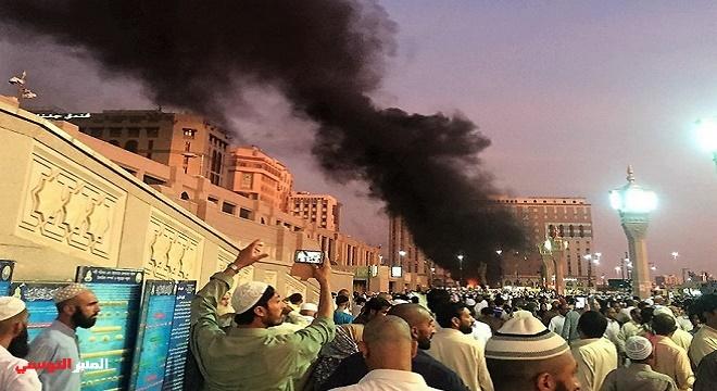 - Arabie-saoudite-Terreur-au-cœur-des- Lieux-Saints-avec-3-attentats-au-dernier-jour-du-Ramadan-2b