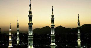 - Arabie-saoudite-Terreur-au-cœur-des- Lieux-Saints-avec-3-attentats-au-dernier-jour-du-Ramadan-4