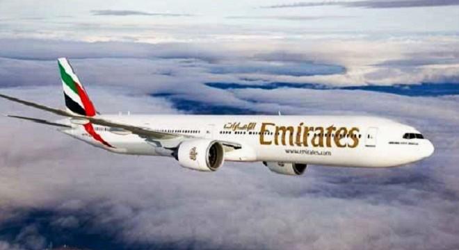 - Emirates-Airline-Soiréeramadanesque-et-intensification-imminente-de-ses-vols-réguliers-à-partir-de-Tunis-000