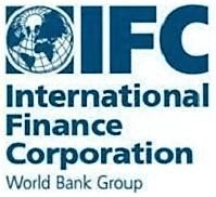 IFC-membre-du-Groupe-de-la-Banque-mondiale-200