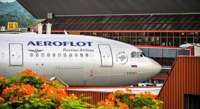 - Le-trafic-de passagers-d'Aeroflot-en-hausse-la-destination-Tunisie-y-est-elle-pour-quelque-chose-2