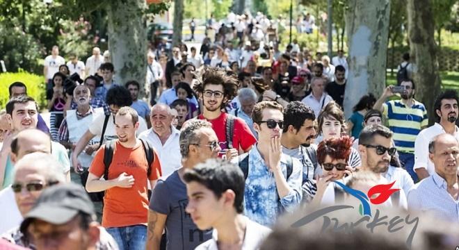 - Les-Mesures-sécuritaires-de-Turquie-n'entravent-pas-les-libertés-fondamentales-des-citoyens-et-des-touristes