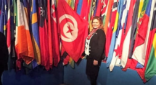 - Najoua-Azouz –Tunisie-sera-intronisée-ce-mercredi-13-juillet-gouverneure-du-Rotary-club-Maghreb-000
