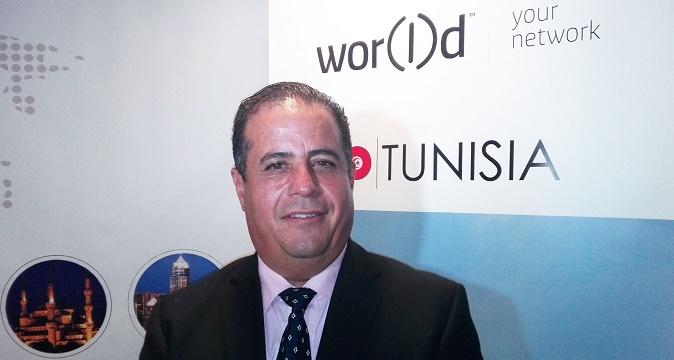 - Network-Marketing-lancement-officiel-de-World-Global-Network-Tunisia-00