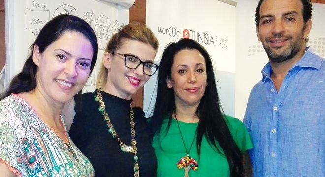 - Network-Marketing-lancement-officiel-de-World-Global-Network-Tunisia