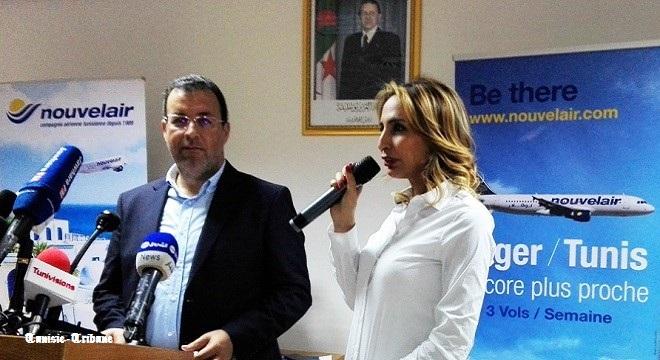 - Nouvelair-inaugure-son-1er-vol-régulier-Tunis-Alger-e-ce-pour-une-desserte-à-la-fréquence-de-3-vols-par-semaine-0000tt