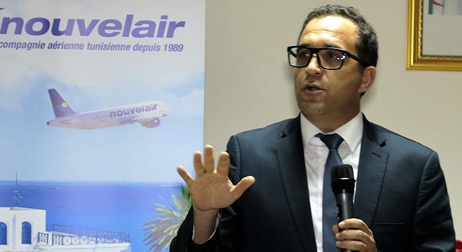 - Nouvelair-inaugure-son-1er-vol-régulier-Tunis-Alger-e-ce-pour-une-desserte-à-la-fréquence-de-3-vols-par-semaine-00FF