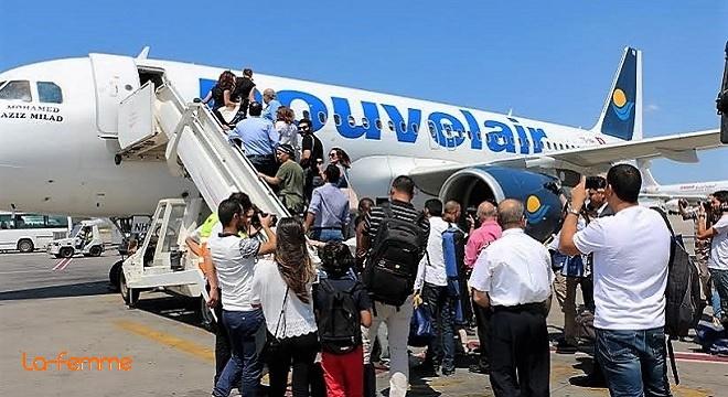 - Nouvelair-inaugure-son-1er-vol-régulier-Tunis-Alger-e-ce-pour-une-desserte-à-la-fréquence-de-3-vols-par-semaine-2ff