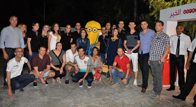 - Ooredoo-crée-l'association-Ooredoo-El-Khir-destinée-à-des-œuvres-caritatives-03