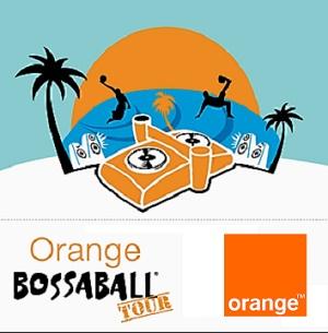 - Orange-Tunisie-fête-l'été-avec-une-compétition-sportive-de-plage-Orange-Bossaball-Tour-dotée-de-10000-DT-nn