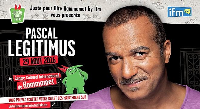 - Programmation-du-festival-Juste-pour rire-Hammamet-000