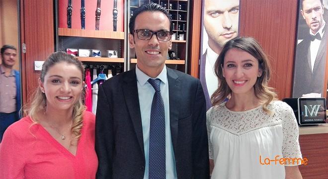 - Tunisia-Mall-Mohsen-Hassen-donne-le-coup-d'envoi-du-Tunisia-Shopping-Festival-Soldes-d'été-2