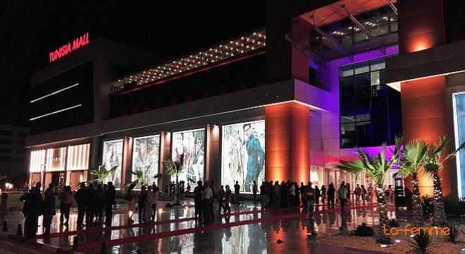 - Tunisia-Mall-Mohsen-Hassen-donne-le-coup-d'envoi-du-Tunisia-Shopping-Festival-Soldes-d'été-5ff