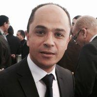 Wajdi-KOUBAA-DirecteurGénéral-de la BTK