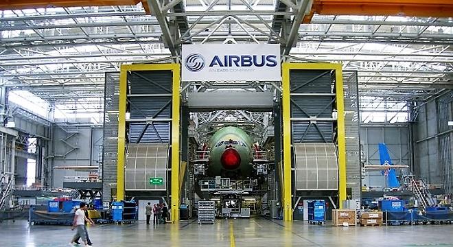 - Airbus-et-son-incroyable-projet-de-taxi-volant-autonome-du-futur-c'est-fou-mais-réalisable-2
