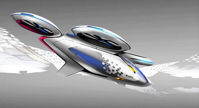 - Airbus-et-son-incroyable-projet-de-taxi-volant-autonome-du-futur-c'est-fou-mais-réalisable