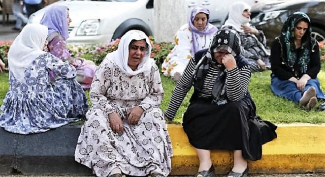 - Attentat-à-Gaziantep-en-Turquie-lors-d'un-mariage-30-morts-et-100-blessés-Erdogan-pointe-du-doigt-l'État-Islamique-2