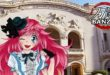 - BANZAI-2016-19-20-et-21-août-l'incontournable-évènement-Japonais-est-de-retour-au-Palais-des-Congrès-de-Tunis- avec-tout-un-programme-2