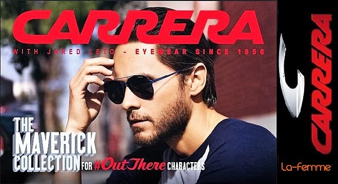 - Carrera-la-marque-de-lunettes-solaires-au-design-sportif- audacieux-et-unique-0FF