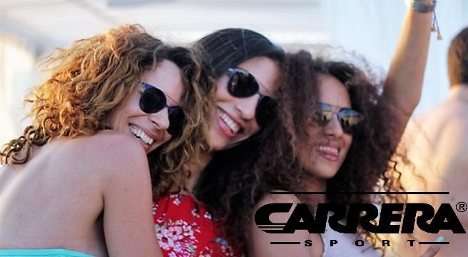 Carrera-la-marque-de-lunettes-solaires-au-design-sportif- audacieux-et- unique-2ff-3 8c2167e550f8