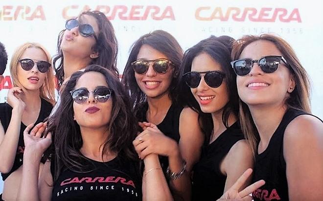 Carrera-la-marque-de-lunettes-solaires-au-design-sportif- audacieux-et- unique-2ff-4 0629de535028