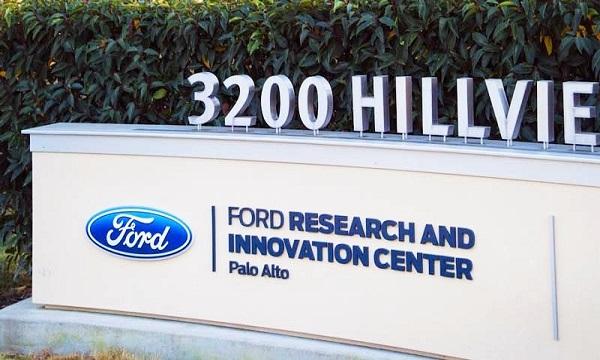 - Ford-met-les-bouchées-doubles-pour-livrer-des-voitures-autonomes-pour-covoiturage-en-2021-it00