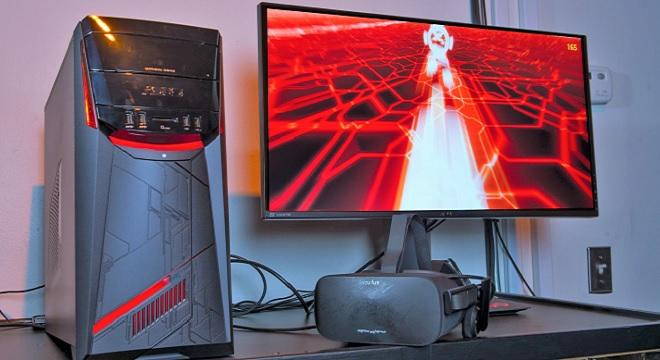 - GAMING-ASUS-booste-l'expérience-du-jeu-en-lançant-ses-PC-G11-et-ROG-G20CB-dotés-de-NVIDIA-GeForce-GTX-10-c