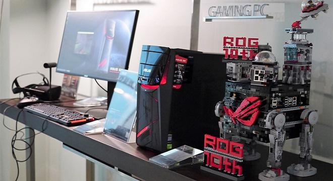 - GAMING-ASUS-booste-l'expérience-du-jeu-en-lançant-ses-PC-G11-et-ROG-G20CB-dotés-de-NVIDIA-GeForce-GTX-10