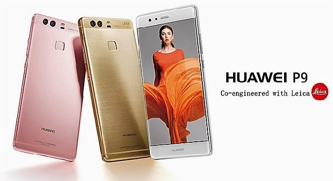 - Huawei-bénéficie-d'une-croissance-significative-suite-aux-fortes-ventes-des-Smartphones-Huawei-P9-et-P9-Plus-3