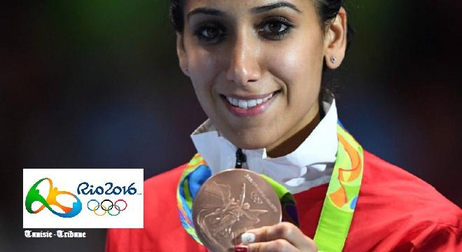- JO-2016-Inès-Boubakri-décroche-une-médaille-de-bronze-historique-pour-la-Tunisie-et-pour-le-tout-le-continent-africain-tt