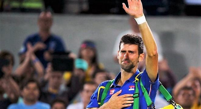 - JO-2016-Tennis-Novak-Djokovic-l'invincible-quitte-le-court-en-pleurs-Malek-Jaziri-et-Ons-Jabeur-aussi-00